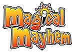 MAGIC-THERAPY-LOGO