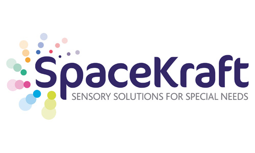 SpaceKraft working with Children's Choice Therapy Service